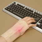 Carpal Tunnel Syndrome & the Benefits of Chiropractic Care