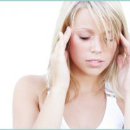 Common Causes of Headaches