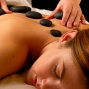 A Massage from the Atlanta Spine Center is a Great Holiday Treat for Anyone on Your List