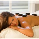 Moving Beyond Traditional Chiropractic Care with Massage Therapy