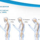 Technology Becoming a Serious Chiropractic Problem